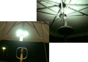 LED-Leuchte-Anwendungsbeispiel-01