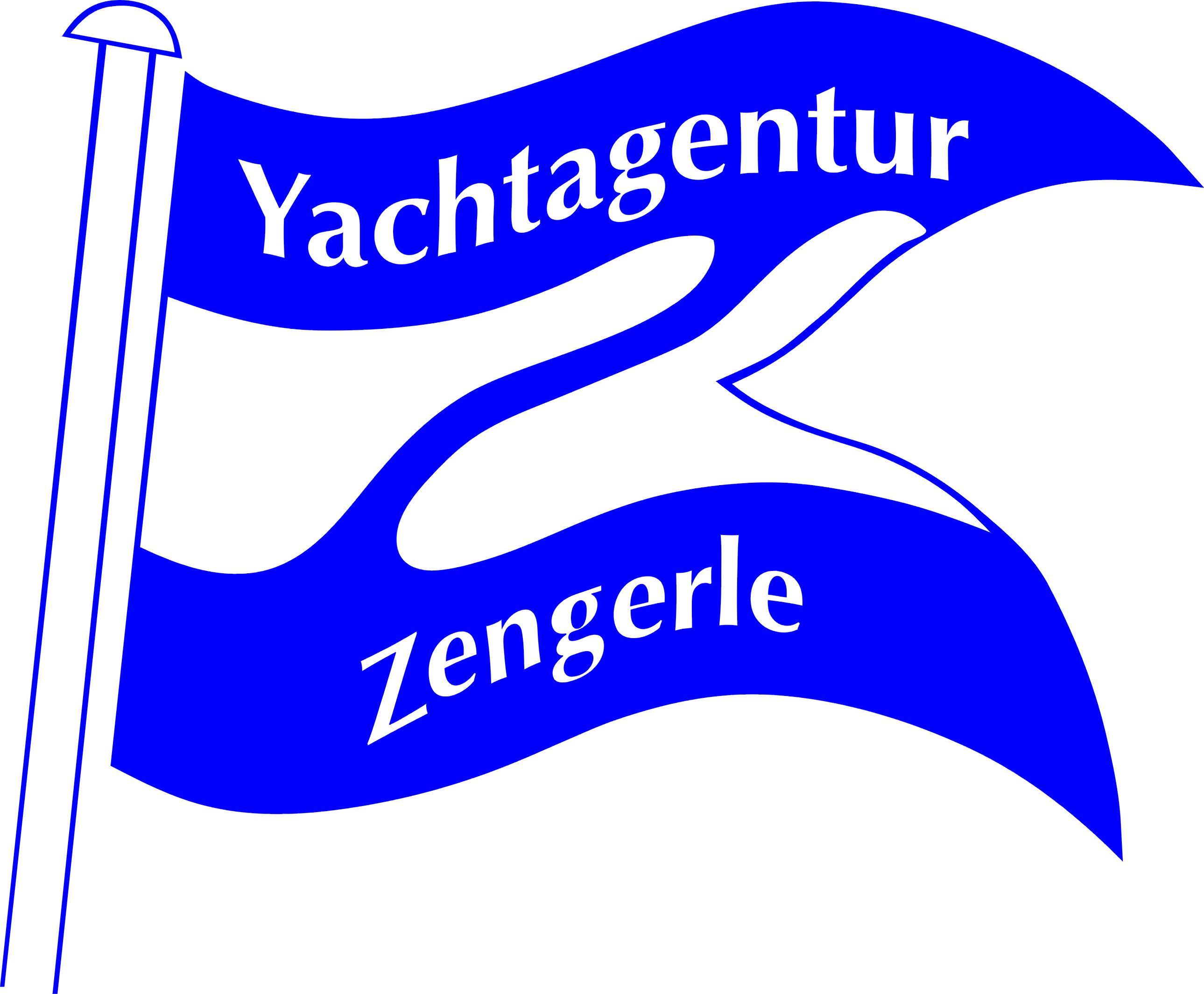 Yachtagentur-Zengerle