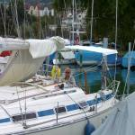 Sunsave-Bavaria30