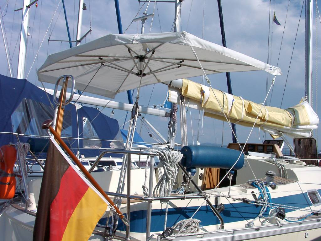 Sunsave-Bavaria320