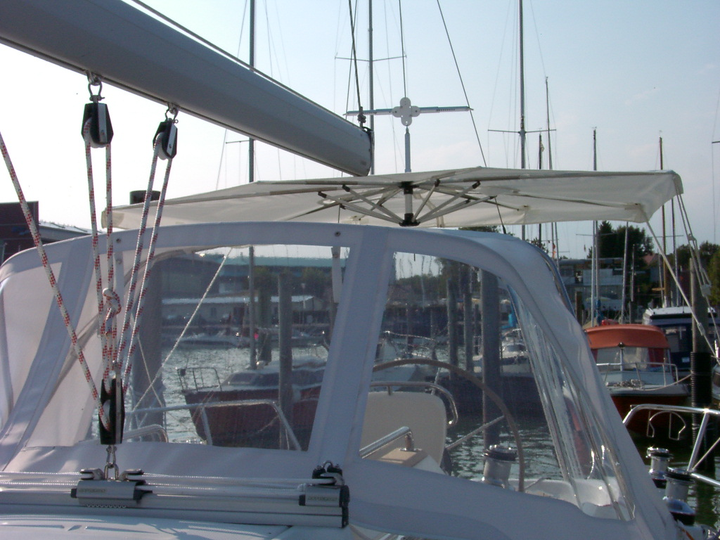 Sunsave-Bavaria36