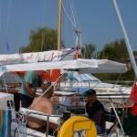 Sunsave-Sunwind 30